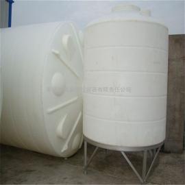 5立方锥底储水塔供应