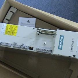 西门子6SN1118-0DJ23-0AA1控制轴卡611