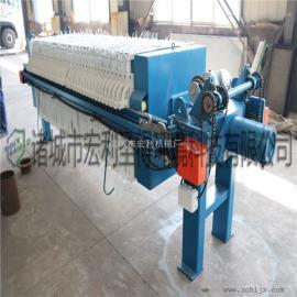 板框式压滤机 污泥板框压滤机 压滤机厂家直供优质