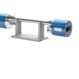 原位激光气体分析仪