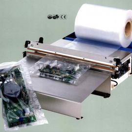 精品展示HPL630AS 塑料封口机 数显封口机 价格合理
