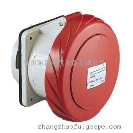 进口航空插头PKB63T525全系列销售施耐德品质