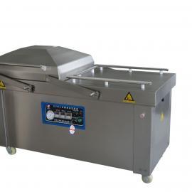 厂家生产 家用真空包装机 高品质真空包装机 欢迎订购