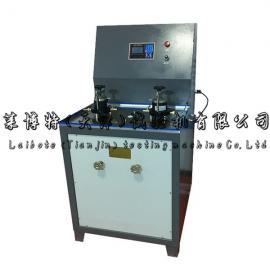钠基膨润土耐静水压测定仪 钠基膨润土耐静水压价格