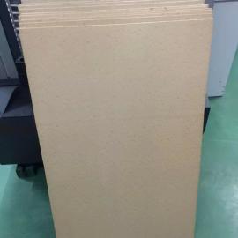 PEEK450GL30板材