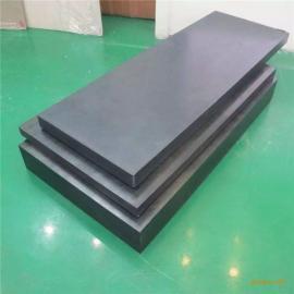 PEEK450CA30板材