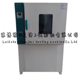 热空气老化箱 热老化试验厂家专供