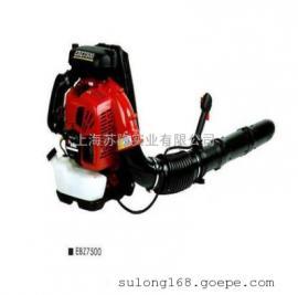 小松EBZ7500吹风机、吹风机、消防吹风机、风力灭火机