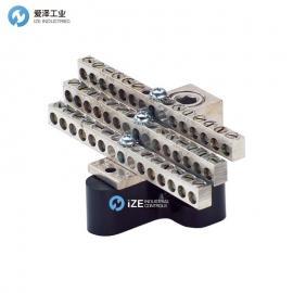 美国ILSCO连接器NB-350-24