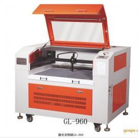 GL-960激光切割雕刻机