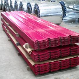 广州彩图铝板价格_(吨)_广州彩钢瓦生产加工价格
