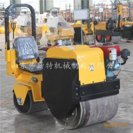 江苏省座驾式压路机价格 小型压路机 小型载人式压路机厂家直销