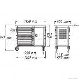 450N/8RS双组合扳手组德国HAZET哈蔡特900LG-18套筒扳手嵌�