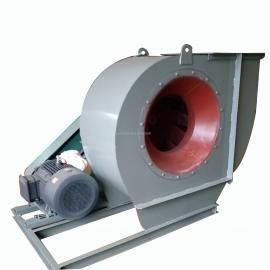 热款推荐4-72C式离心风机|优质通风机|品质可靠