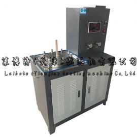 土工膜胀破强度测定仪 SL/T235测试规范