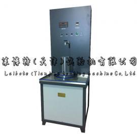 土工合成材料垂直渗透仪 SL235水利标准