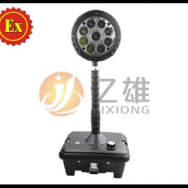 ZY5050轻便式移动工作灯