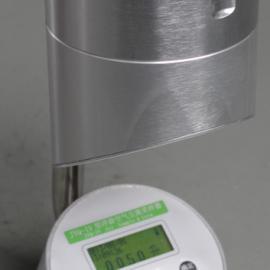 浮游空气尘菌采样器JYQ-IV