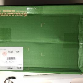 帕斯菲达DM1~DM6系列机械隔膜计量泵备件包