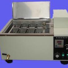 XLD-50血液熔浆机