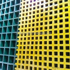 大兴玻璃钢格栅厂家