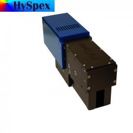 Hyspex高光�V成像光�V�xVNIR-1800