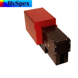 Hyspex高光谱成像光谱仪SWIR-384