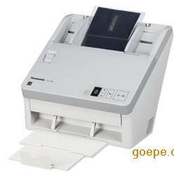 松下KV-SL1036/KV-SL1035扫描仪,A4幅面文档扫描仪