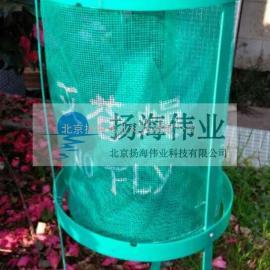 环保捕蝇器