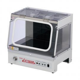 小型台式静电除尘IPC-A3