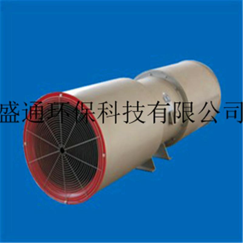 地铁隧道专用风机,SDS隧道风机,施工风机