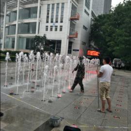 河南喷泉价格,河南音乐喷泉价格,河南水幕音乐喷泉价格