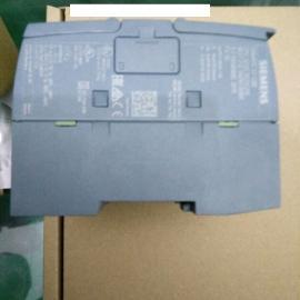 西�T子CPU1217C