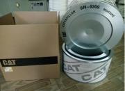 CAT空气滤芯8N-6309卡特发电机组滤芯 包邮