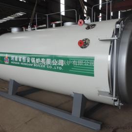 燃油沸点汽锅,燃油沸点汽锅价格,燃油汽锅厂家