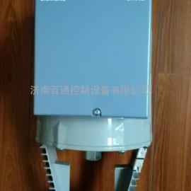 SKC62西门子电动液压执行器价格