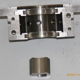 苏州虎伏生产制造离心压缩机用可倾瓦