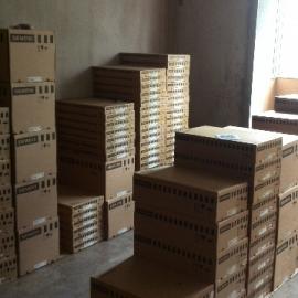 西门子6ES7144-4FF01-0AB0电子模块原装现货