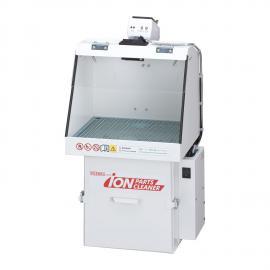小型台式静电除尘IPC-20