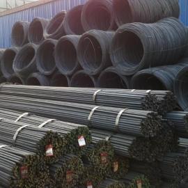 云南(三级钢)螺纹钢批发价格_云南普洱(景谷)螺纹钢销售价格