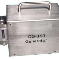 便携式粉尘发生器DG100