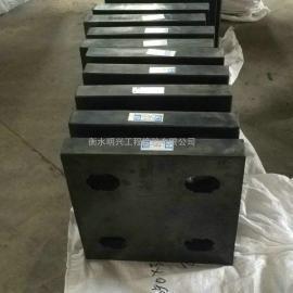 20mm橡胶减震垫_20mm橡胶减震垫价格