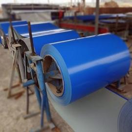 云南C型钢厂家(查询)_云南普洱C型钢生产厂家、零售价格