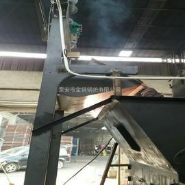 上煤机 锅炉上煤机 斗式提升上煤机 源头好货
