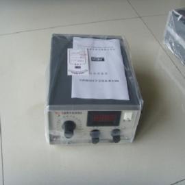 厂家直销MGY-B窑用型木材水分检测仪