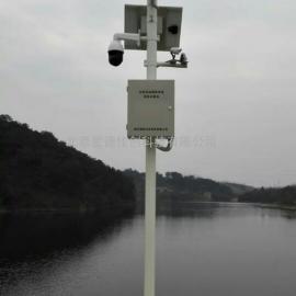 河道\水情\流速监测站