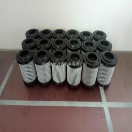 美恒21FH1330-60.51-50油过滤器滤芯