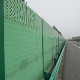 公路声屏障隔音板厂家_公路声屏障隔音板批发价格
