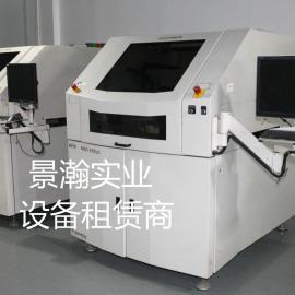 Mpm:自动锡膏印刷机 全自动印刷机 MPM印刷机出租