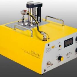 粉尘气溶胶发生器SAG410